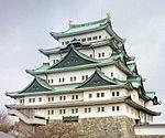 Nagoya-Castle-1.jpg
