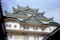 Nagoya-Castle-3.jpg