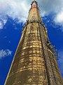 Największy komin Celwiskozy (150 m) - panoramio.jpg