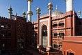 Nakhoda Masjid (5).jpg
