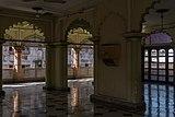 Nakhoda Masjid - Prayer Hall (6).jpg