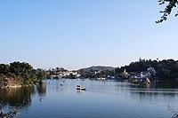 Nakki Lake, Mount Abu, Rajasthan, 610.jpg