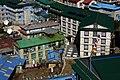Namche Bazaar-46-2007-gje.jpg