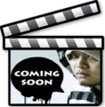 Namewee film logo.png