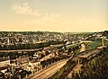 Namur Belgium.jpg