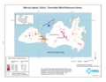 Nan'ao Island, China - Favorable Wind Resource Areas2.png