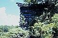 Nan Madol 9.jpg