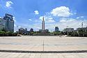 Nanchang Bayi Guangchang 20120723-20.jpg