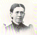 "Nancy J. ""Nannie"" Ledgerwood Burgess, 1894.png"