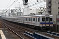 Nankai 7165F.jpg