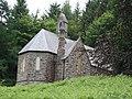 Nantgwyllt Church - geograph.org.uk - 888998.jpg