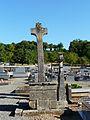 Nantheuil cimetière croix principale.JPG