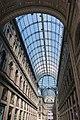 Napoli (15497995133).jpg