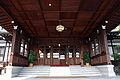 Nara Hotel02st3200.jpg