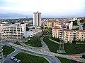Narlidere Huzur Evi - panoramio.jpg