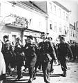 Narodni zbor u Slavonskoj Požegi, 1944-1.jpg