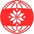 Narodnyja ambasady Biełarusi. Народныя амбасады Беларусі. People's Embassies of Belarus.png