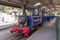 Narrow Gauge Railway, Bicton Park Botanical Garden, Devon (geograph 4192166).jpg