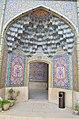 Nasir al-Mulk Mosque Darafsh (26).JPG