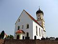 Nassenbeuren - St Vitus Außenansicht 6.jpg