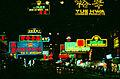 Nathan Road at Night (4127420613).jpg
