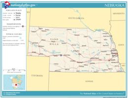 Atlas-nacional-nebraska.PNG