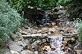 National Botanic Garden,Dublin,Ireland - panoramio (6).jpg