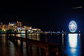 National Harbor night view.jpg