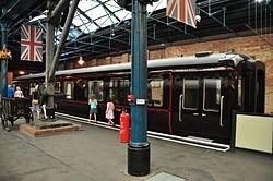 National Railway Museum (8777).jpg