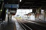 Natori Station 2016-10-09 (30037143713).jpg