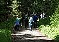 Nature walk 277 01.jpg