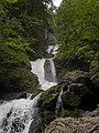 Naturpark Ötscher-Tormäuer - Trefflingfall VI.jpg