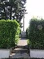 Nauroy (Aisne) croix de chemin.JPG