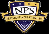 Naval Postgraduate School.png