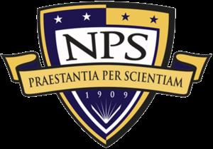 Naval Postgraduate School - Image: Naval Postgraduate School