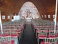 Nave da Igreja de São Francisco de Assis.jpg
