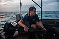 Navy divers support AirAsia Flight QZ8501 search efforts 150105-N-DC018-026.jpg