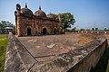 Nayabad Mosque Wide Angle views.jpg