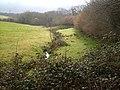 Near Frost Farm - geograph.org.uk - 142347.jpg