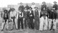Nebraska Cowboys 1901.png