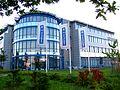 Neckarsulm-Hyundai-Zentrale-20060611.JPG