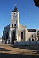 Nederduitse Gereformeerde Church Philippolis-002.jpg