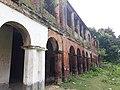 Neel (Indigo) Kuthi at Mongalganj 05.jpg