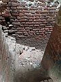 Neel (Indigo) Kuthi at Mongalganj 14.jpg