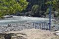 Neelam River Side.jpg