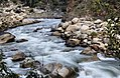 Neelum River, AJK.jpg