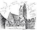 Neidenburger Pfarrkirche.jpg