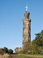 Nelson's Monument - 01.jpg