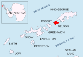Nelson-Island-location-map.png