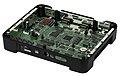 Neo-Geo-CD-FL-Open3-BR.jpg